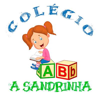 Colégio A Sandrinha