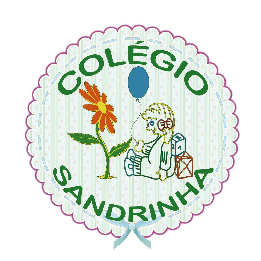 Colégio A Sandrinha - Pontinha (Berçário, Creche e Jardim de Infância)